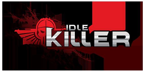 Idlekiller.com